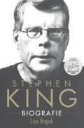 Bekijk details van Stephen King