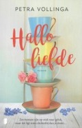 Bekijk details van Hallo liefde
