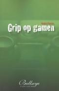Bekijk details van Grip op gamen