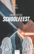 Bekijk details van Schoolfeest