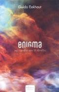 Bekijk details van Enigma