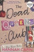 Bekijk details van The dead queens club