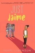 Bekijk details van Just jaime