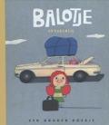 Bekijk details van Balotje op vakantie