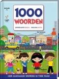 Bekijk details van 1000 woorden