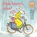 Bekijk details van Opschieten, oma!