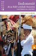 Bekijk details van Indonesië Java Bali Lombok Sumatra