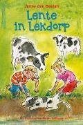 Bekijk details van Lente in Lekdorp
