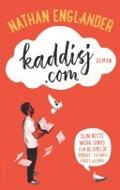 Bekijk details van Kaddisj.com