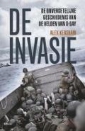 Bekijk details van De invasie