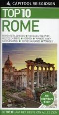 Bekijk details van Rome