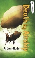 Bekijk details van Death by airship