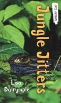 Bekijk details van Jungle jitters