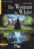 Bekijk details van The woman in white