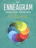 Bekijk details van Het enneagram praktisch toepassen