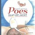 Bekijk details van Poes gaat op jacht