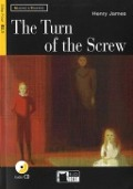 Bekijk details van The turn of the screw