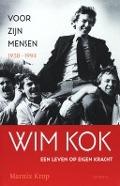 Bekijk details van Wim Kok; Deel 1