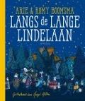 Bekijk details van Langs de Lange Lindelaan