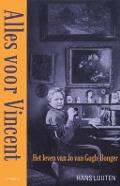 Bekijk details van Alles voor Vincent