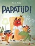 Bekijk details van Papatijd!