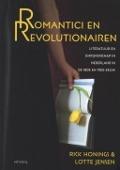 Bekijk details van Romantici en revolutionairen