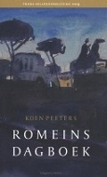 Bekijk details van Romeins dagboek