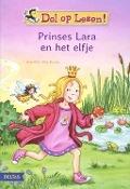 Bekijk details van Prinses Lara en het elfje