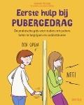 Bekijk details van Eerste hulp bij pubergedrag