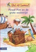 Bekijk details van Piraat Pim en de grote wedstrijd