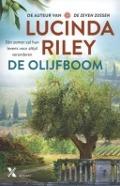Bekijk details van De olijfboom