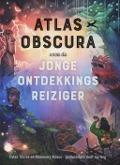 Bekijk details van Atlas obscura