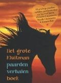 Bekijk details van Het grote Kluitman paardenverhalenboek