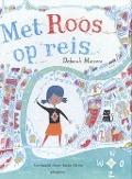 Bekijk details van Met Roos op reis