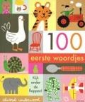 Bekijk details van 100 eerste woordjes