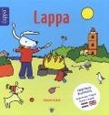 Bekijk details van Lappa