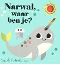 Bekijk details van Narwal, waar ben je?