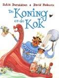 Bekijk details van De koning en de kok