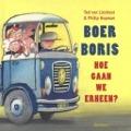 Bekijk details van Boer Boris hoe gaan we erheen?