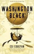Bekijk details van Washington Black