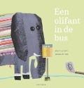 Bekijk details van Een olifant in de bus
