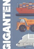 Bekijk details van Giganten
