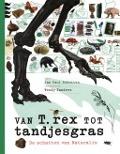 Bekijk details van Van T. rex tot tandjesgras