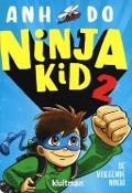 Bekijk details van De vliegende ninja