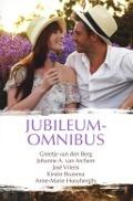 Bekijk details van Jubileumomnibus 146