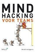 Bekijk details van Mindhacking voor teams