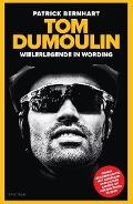 Bekijk details van Tom Dumoulin