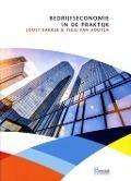 Bekijk details van Bedrijfseconomie in de praktijk