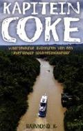 Bekijk details van Kapitein Coke