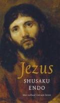 Bekijk details van Jezus